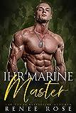 Ihr Marine Master (Master Me 3)