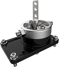 Spec-D Tuning SS-MST83-RS Spec-D Short Shifter Chrome