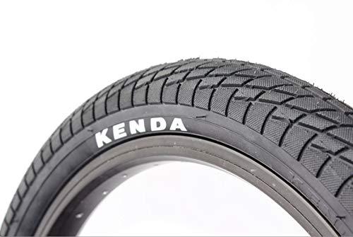 Kenda 18 Zoll BMX Reifen 18x2,25