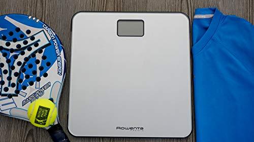 Rowenta BS1220
