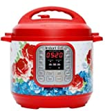 The Pioneer Woman Instant Pot DUO60 7-in-1 Frontier Rose 6-Quart Programable Multi-Cooker The Pioneer Woman Instant Pot DUO60 7-in-1 Frontier Rose 6-Quart Programable Multi-Cooker The Pioneer Woman Instant Pot DUO60 7-in-1 Frontier Rose 6-Quart Programable Multi-Cooker The Pioneer Woman Instant Pot DUO60 7-in-1 Frontier Rose 6-Quart Programable Multi-Cooker The Pioneer Woman Instant Pot DUO60 7-in-1 Frontier Rose 6-Quart Programable Multi-Cooker Report incorrect product info or prohibited ite