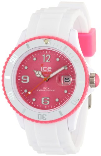 Ice-Watch SI.WP.U.S.12 - Orologio unisex
