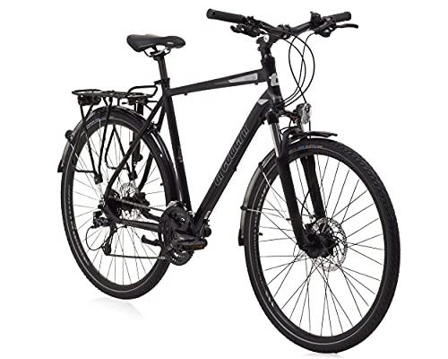 Tretwerk Solis 3.0 28 Zoll Trekkingbike (2020) Herren 56 cm