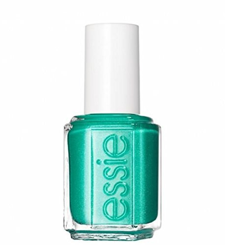 Essie Nagellack Nr. 837 Naughty Nautical - 13,5 ml