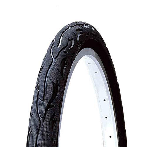 LZYqwq Neumáticos de Bicicleta de Montaña 26 * 2.215 Pulgadas Resistentes al Desgaste Adecuado para la Mayoría de Las Bicicletas
