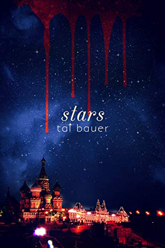 Stars (Executive Power Book 2) (English Edition)