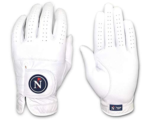 North Coast Golf Gloves
