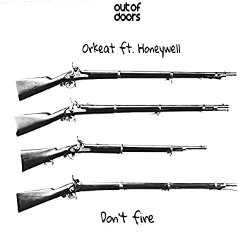 Don't fire