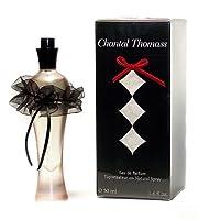 シャンタルトーマス Chantal Thomass シャンタルトーマス 50ml EDP SP