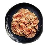 Roast-Beef di Manzo affumicato a Legna: 2 confezioni da 500gr ciascuna