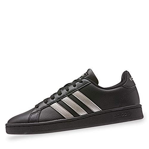 adidas Damen Ee8133_40 sneakers, Schwarz, 40 EU