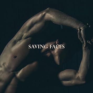 Saving Faces