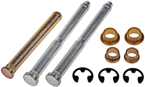 01 dodge ram parts - 7