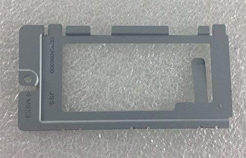 Acer Aspire 5551 New75 Touchpad Board Metal Holder Bracket EC0CA000300
