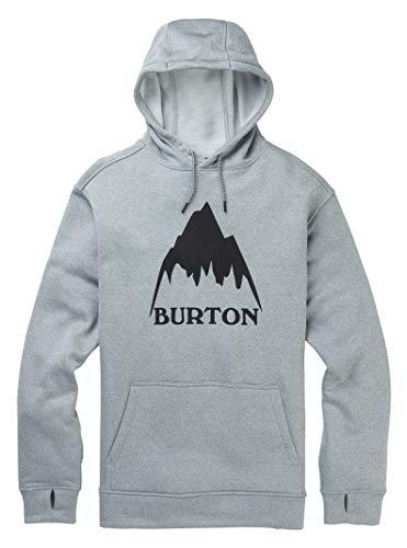 Burton Oak Hoodie voor heren