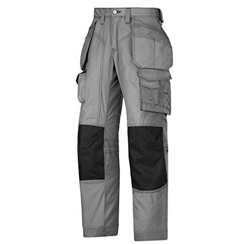 Vloerbedekking Workwear Broek