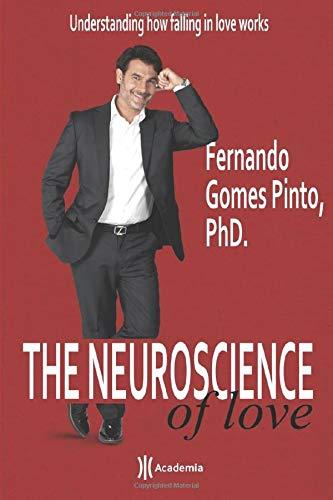 Neuroscience of love