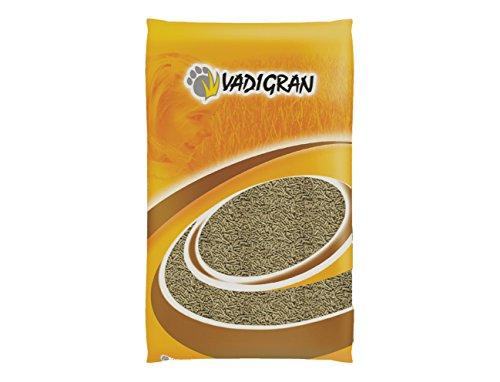 VADIGRAN Original Comida Pellet para Conejo 20kg