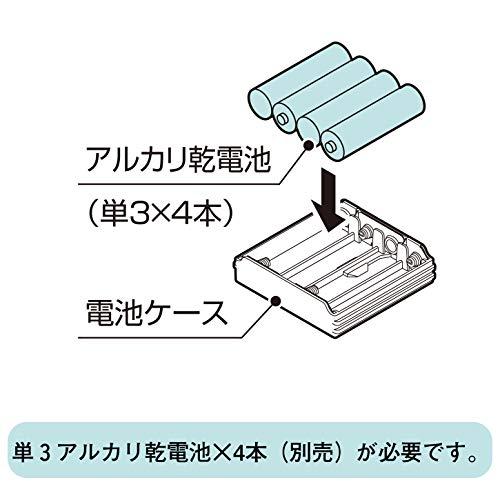 サラヤエレフォーム2.0スノーホワイト【自動ディスペンサーハンドソープ本体】