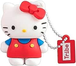 Mejor Hello Kitty Informatica de 2020 - Mejor valorados y revisados