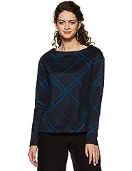 Marks & Spencer Womens Sweatshirt