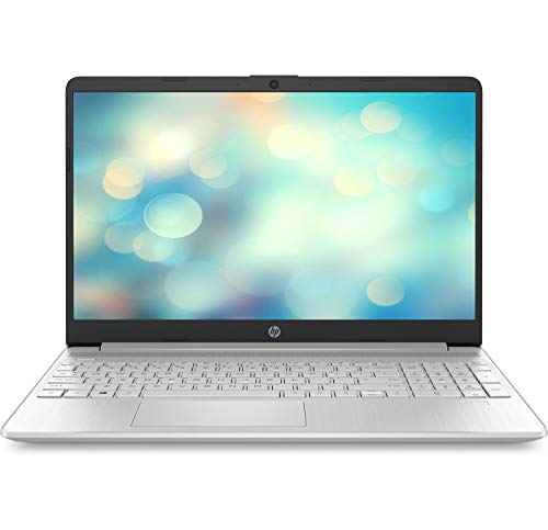 HP 15s-fq1075ns -...