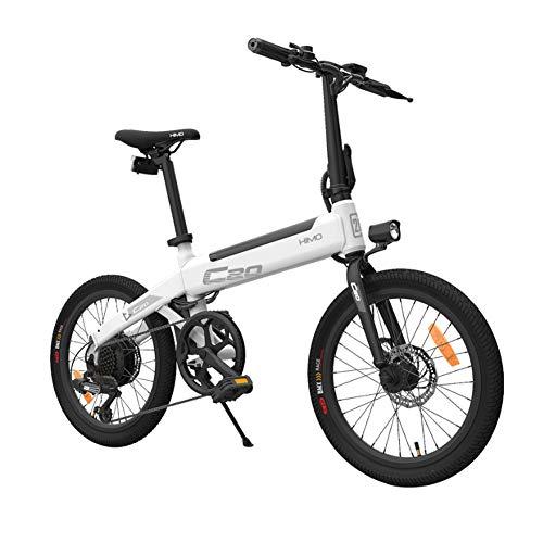 Harwls elektromotor, opvouwbaar, voor fiets, 25 km/h, motorfiets, 250 W, snelheid 80 km, 250 W