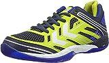 Hummel OMNICOURT Z6 Zapatillas deportivas para Balón Mano Hombres