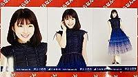 乃木坂46 井上小百合 写真 2020.February-Ⅳ スペシャル衣装23 3枚No1292