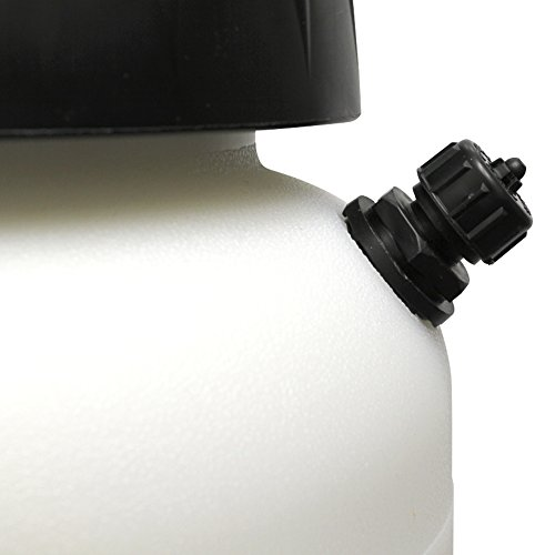 Chapin International 26021XP Compression Sprayer