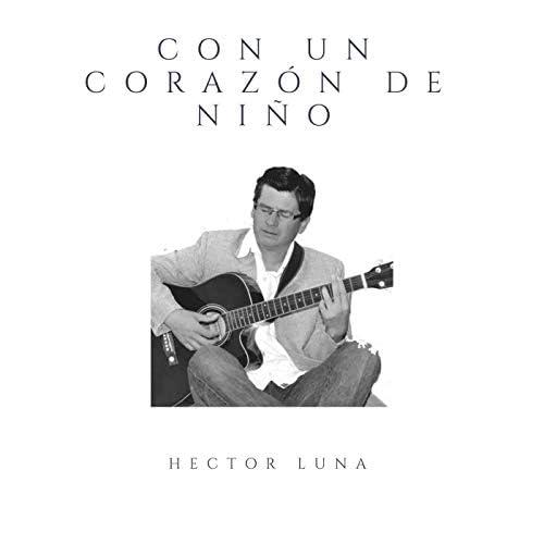 Hector Luna