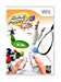 WB Games Game Party 3 - Nintendo Wii (Renewed)