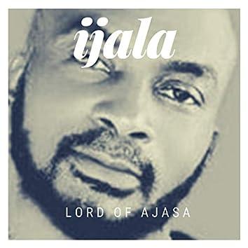 Ijala