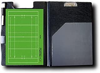 [プロモ] 作戦ボード A4 バインダー 全11種 (クリーナー付水性ペン付属) マグネットボード 作戦盤