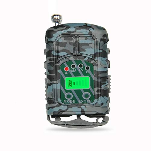 youyu6-2o521 Equipo de detección GPS M3 Spy Gadget Detector de Errores Mini cámara espía Cámara Oculta gsm GPS Tracker Sign Sound Sign Spy Thing Finder Detector de Radar para vehículos