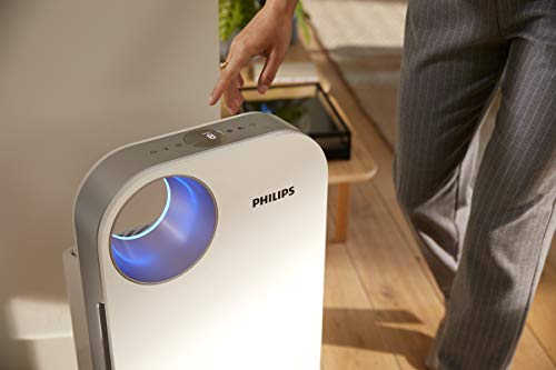 Philips AC4550/10