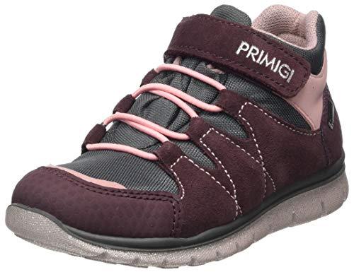 Primigi Phlgt 63951, Zapatillas Niñas