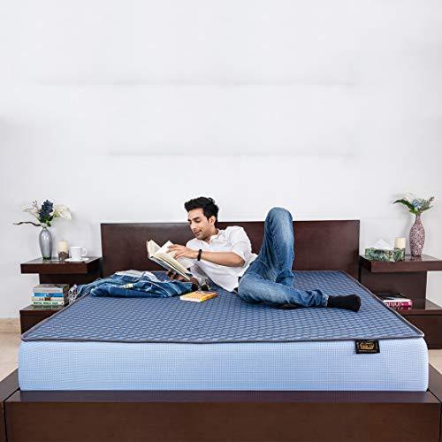 Best orthopaedic mattress