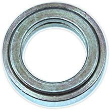 Viti per Metallo TC CR Zincate Autoperforanti 4,8x38 mm tipo Drillex 200 pz