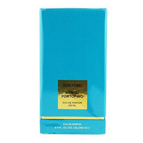 Tom Ford Neroli Portofino homme/man Eau de Parfum, 250 ml