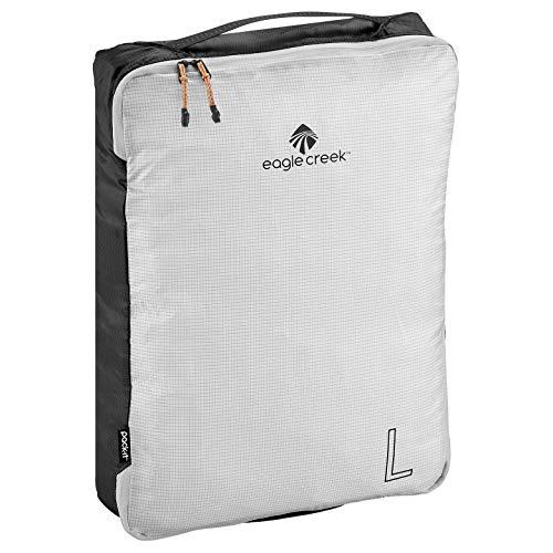 eagle creek Pack-It Specter Tech Cube L Black / White