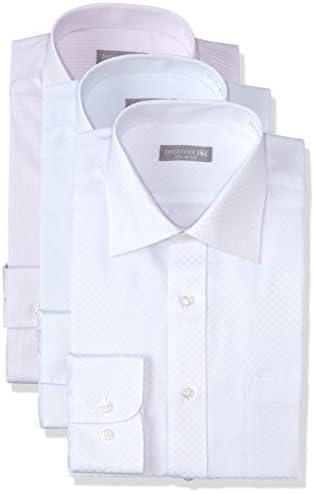 ★【本日限定】【タイムセール】DressCode101のビジネスシャツやネクタイが特価!