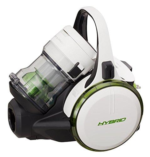 Panasonic(パナソニック)『電気掃除機(MC-HS500G)』