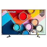 TV HISENSE 75 75A7GQ UHD QLED STV