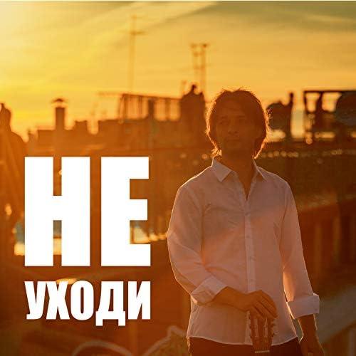 Алексей Конан