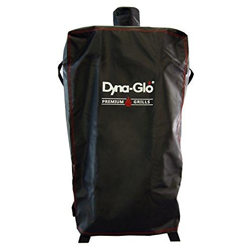 Dyna-Glo DG784GSC Premium Vertical Smoker Cover , beige