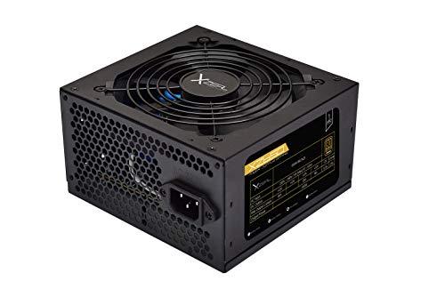 fuente de poder audiobahn a11000x fabricante Stylos Tech