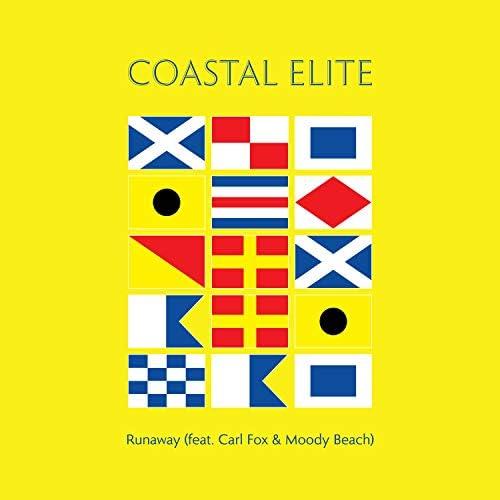 Coastal Elite feat. Carl Fox & Moody Beach