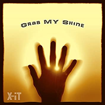 Grab My Shine