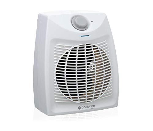 Aquecedor Blaze Air, Branco, 110v, Cadence
